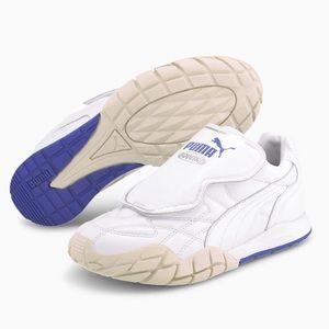 PUMA Kyron Queen Women's Sneakers NWOT